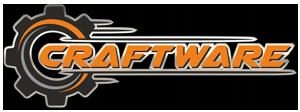 Craftware - Logo