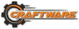 cropped-Craftware-Logo.png